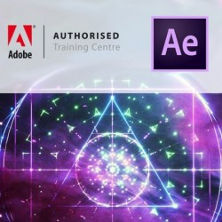 cursus Adobe After Effects