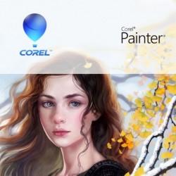 cursus Corel Painter