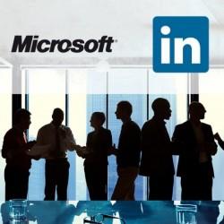 cursus LinkedIn bedrijfsprofiel