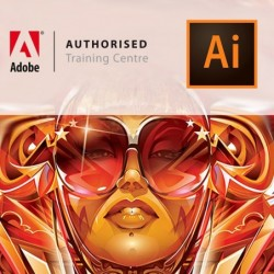 cursus Adobe Illustrator