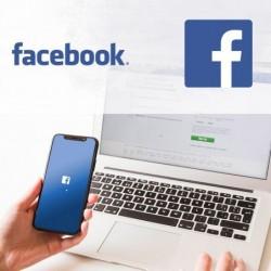 cursus Facebook bedrijfspagina