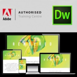 cursus Webdesign