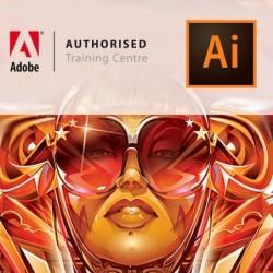 cursus Adobe Illustrator