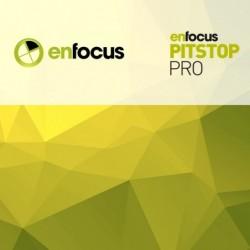 cursus Enfocus PitStop Pro