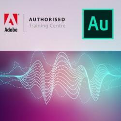 cursus Adobe Audition
