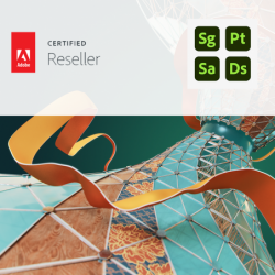 Kennismakingscursus Adobe Substance 3D