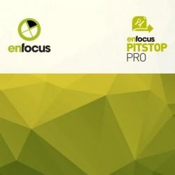 PitStop Pro | single licentie incl. 1 jaar onderhoud | volledige aanschaf | 1+