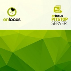 PitStop Server | volumelicentie zonder onderhoud (apart aanschaffen) | volledige aanschaf | onderhoud verplicht | Level D 10-24