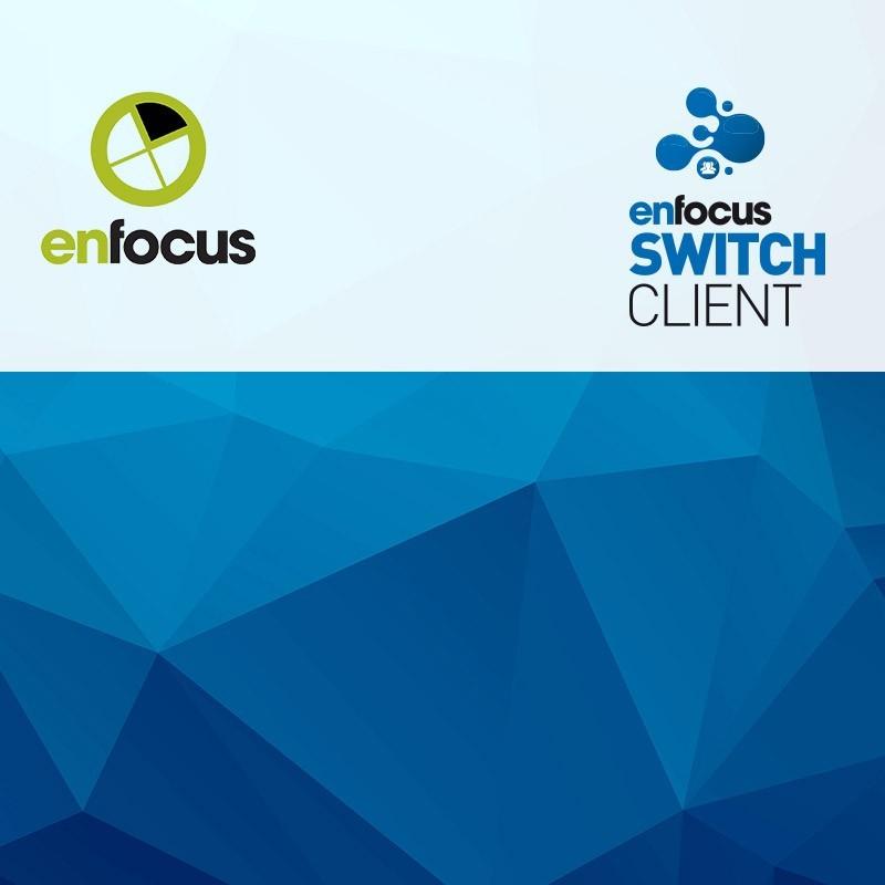 Switch Client Module | developerlicentie incl. 3 jaar onderhoud | volledige aanschaf | 5 clients |  | 1+