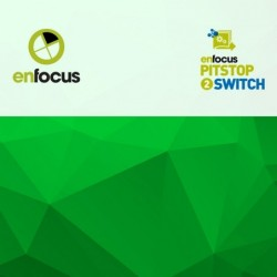 PitStop2Switch | volumelicentie incl. 1 jaar onderhoud | upgrade 2 versies terug | 1+