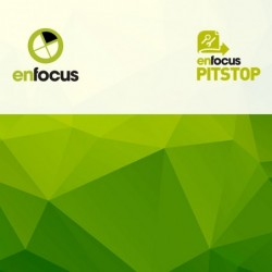 PitStop bundel | volumelicentie incl. 1 jaar onderhoud | volledige aanschaf | PitStop Pro + PitStop Server | 1+