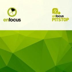 PitStop bundel | 1 maand onderhoud (sync) voor volumelicentie | verlenging | 1+