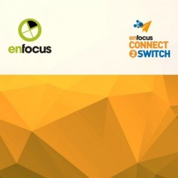 Connect2Switch Automation Package | 1 maand onderhoud (sync) voor volumelicentie | onderhoud | 1+