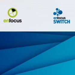 Switch PDF Review Module | Volledige aanschaf | Nieuwe licentie  | single licentie zonder onderhoud (apart aanschaffen) | 5 extra clients | 1+