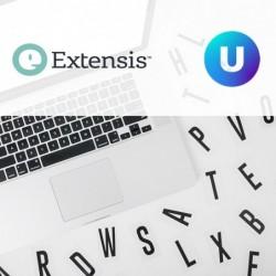 Universal Type Server v7 Esko ArtPro+ Font Connector | add-on | educatieve licentie  | onbeperkt geldig | level 1+