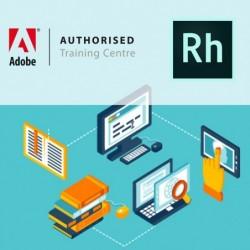 cursus Adobe RoboHelp