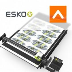 cursus Esko ArtPro