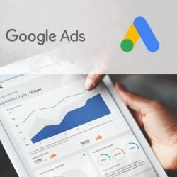 cursus Google Adwords