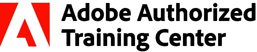 Adobe authorized trainingcentre