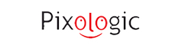 Pixologic software