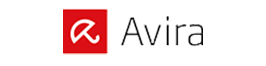 Avira software