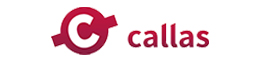 Callas software