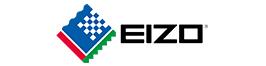 Eizo hardware