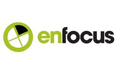 Logo Enfocus