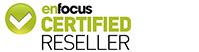 Enfocus Certified Reseller