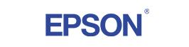 Epson hardware
