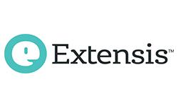 Logo Extensis