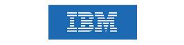 IBM osftware
