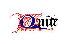 Logo Quite