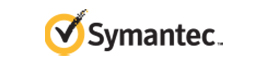 Symantec software