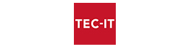 Tec-it software