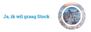 Ja, ik wil Adobe Stock