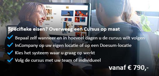 cursus_op_maat