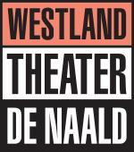 theaterdenaald.png